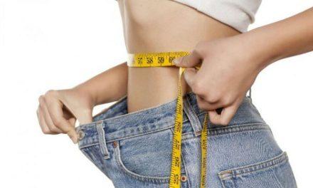 Tres consejos para acelerar tu metabolismo y perder peso