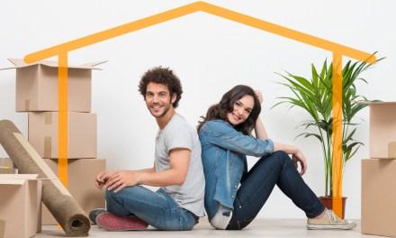 Comprar casa en 2021, ¡es un buen momento! y te explico porqué