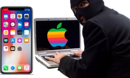 Hackers reciben 180 mil dólares por piratear un iPhone 11 Pro