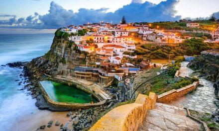 ¿Cómo obtener una visa para nómadas digitales en Portugal?