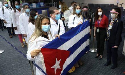La reinvención de Cuba apuesta a la medicina y farmacología