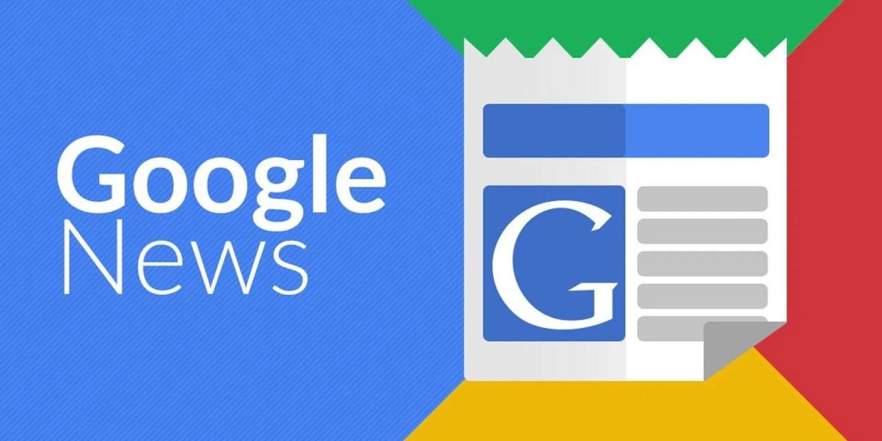 Google News, una herramienta útil para internautas y medios