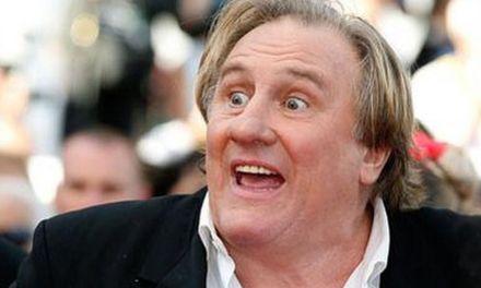 ¿De qué acusan a Gérard Depardieu? El actor se defiende