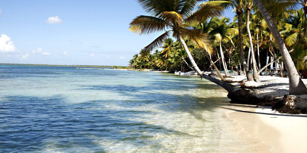 Últimas noticias de República Dominicana, actualidad, opiniones y análisis