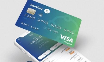 Visa abre a criptomonedas, permitiendo transacciones con USD Coin