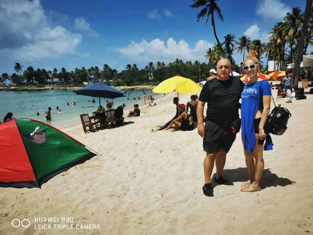 15 meses en Cuba como nómada digital