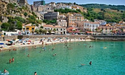 Conoce el programa por el que te pagan para vivir en Calabria, Italia
