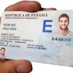 Panamá incluye a Perú en el programa migratorio países amigos