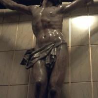 Oh, mi amado y buen Jesús