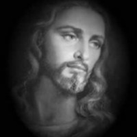 Señor mío Jesucristo