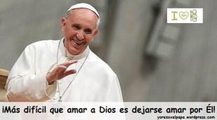 Papa Francisco solemnidad del Sagrado Corazón de Jesús_Yorezoxelpapa