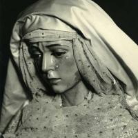 Oración a la Virgen del Papa Francisco. Evangelii Gaudium