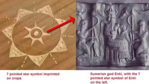 The Book of Enoch Banned from The Bible Tells the True Story of Humanity.mp4_snapshot_19.34_[2020.06.26_19.28.31]
