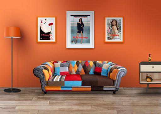 IReporter-Living-Room-Wall-Frames-Mockup-17072020