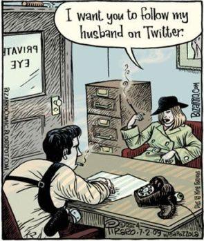 twitter siga a mi marido benito castro