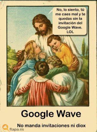 google-wave-invitaciones-dios