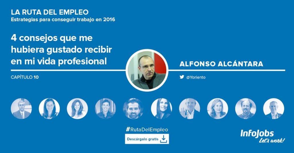 10_La_Ruta_del_Empleo_Alfonso_Alcantara