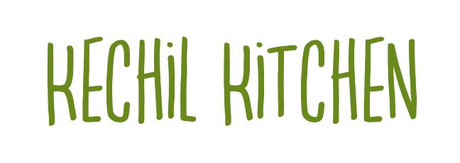 Kechil Kitchen