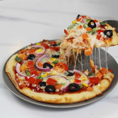 2-ingredients-pizza-dough