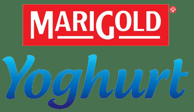 Marigold Yoghurt
