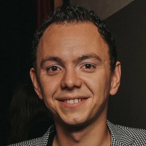 Artur Ahmetzyanov