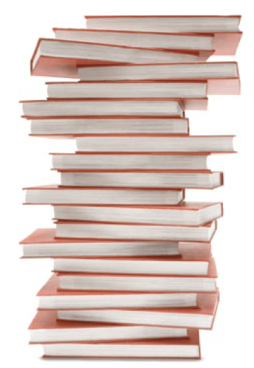 many-books.png
