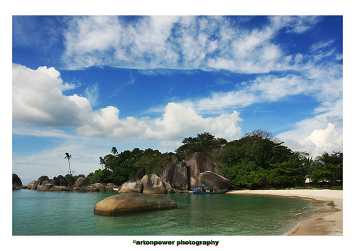 belitung-by-artonpower-photography-flickr