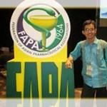 25th FAPA Congress