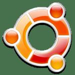Setting Modem VT-12 di Ubuntu
