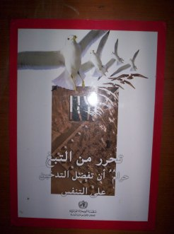 poster6