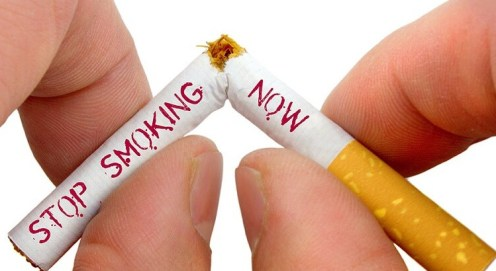 stop-smoking-now