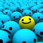 Ngeblog bareng PEC: Menulis semestinya menyenangkan