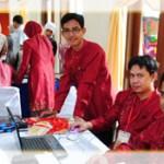 Pharmacovigilance Update 2010
