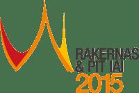 Logo Rakernas
