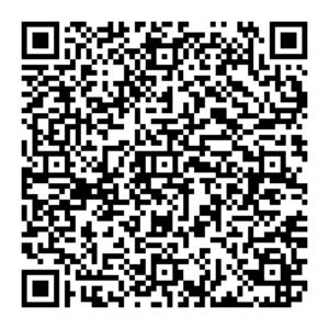static_qr_code_jabal_rahmah