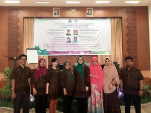 panitia-3rd-formind-conference