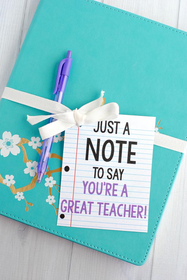 An Apple For The Teacher Teacher Gift Ideas York Mumbler