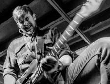 Chris Mackins-2015-April-16-IMGP1900