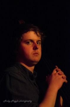 Sam Griffiths-AA (5)