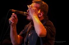 Chris Mackins-2016-June-12-IMGP2101
