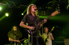 39 King Gizzard and the Lizard Wizard