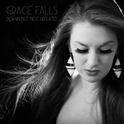 gracie-falls