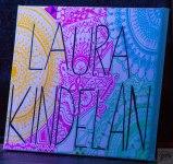 laura-kindelan_gs-7