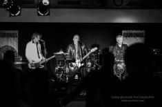 Clash City Rockers-1