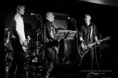 Clash City Rockers-2