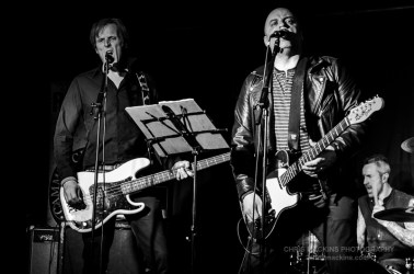 Clash City Rockers-5
