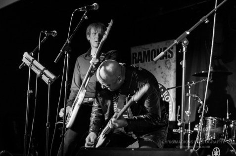 Clash City Rockers-6