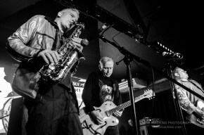 Theatre of Hate (5)