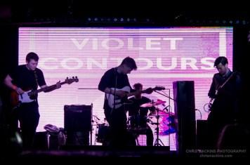 Violet Contours (4 of 8)