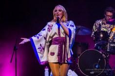 ABBA tribute-13